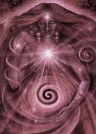 Sacred (1)